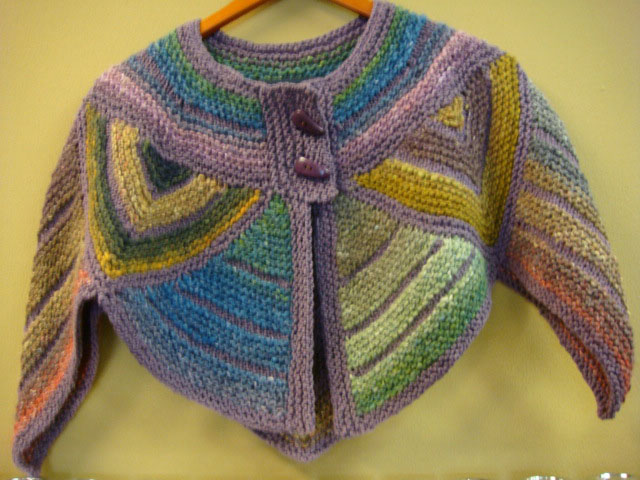 Projects Heartknits Blog Page 2