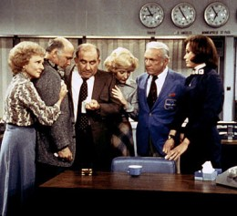 mary tyler moore final episode